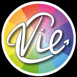 Logo Cvie